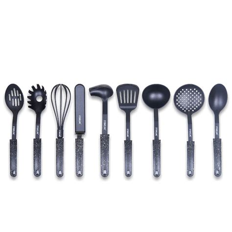 elenco utensili cucina utensili da cucina