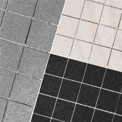 Matte Fliesen Polieren by Mosaikfliesen Stella Poliert Matt Tg18371