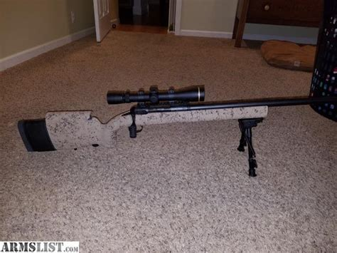 fcp hs precision stock adjustable cheek install pic heavy armslist for sale savage 10 fcp 308 in hs precision stock