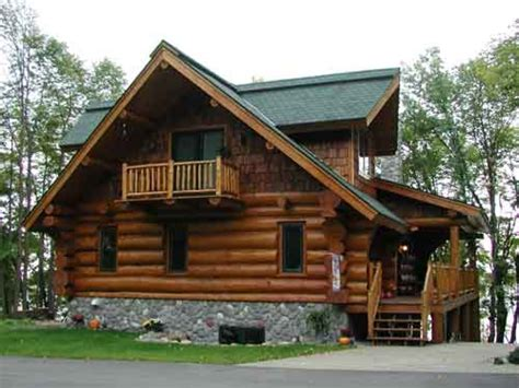 design your own log home plans awesome cabin home designs gallery decoration design