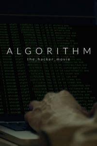 download sub indo film algorithm nonton algorithm 2014 film streaming download movie