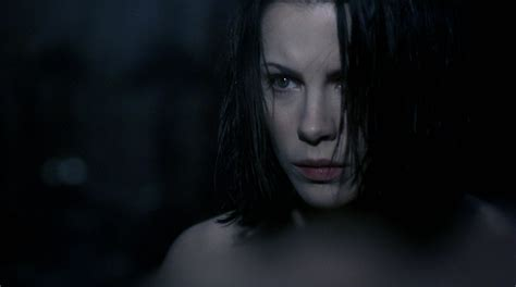 Photos Of Kate Beckinsale 2 by Underworld 2003 Kate Beckinsale Image 5346644 Fanpop