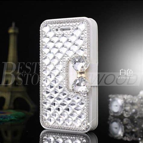 Samsung Galaxy J2 Line Friends Girly 3d Limited buy luxury bling rhinestone fox fashion