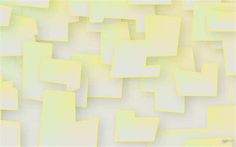 background html backgrounds html wallpaper 475438