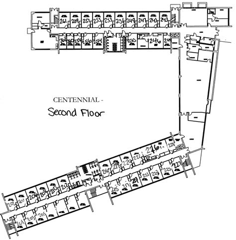 centennial hall floor plan centennial hall floor plan meze blog