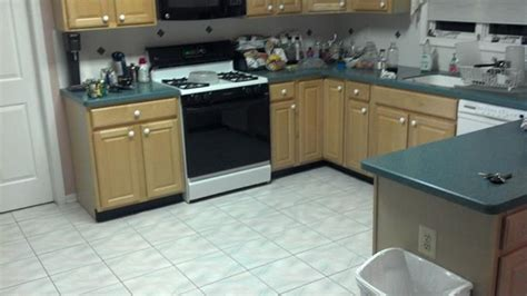 kitchen appliances nj kitchen remodel in new jersey with oil rubbed bronze