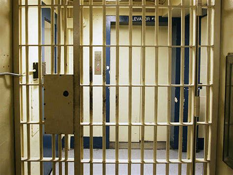Montgomery County Arrest Records Some Info About Montgomery County Inmates Mugshots Dayton Ohio