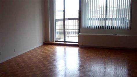 Section 8 Apartments For Rent In Boston by 1 Bedroom Apartments In Boston 1 Bedroom Apartments Boston