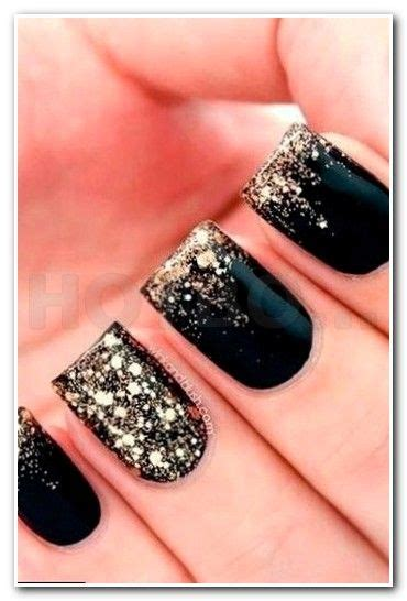 nail clipping near me 25 best ideas about nails on manicures