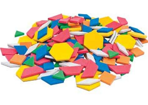 shape pattern toys image gallery shape blocks