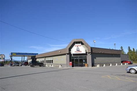 porter creek indoor garden centre 17 best images about retail shops in whitehorse on