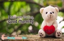 good morning wishes good morning images quotes messages