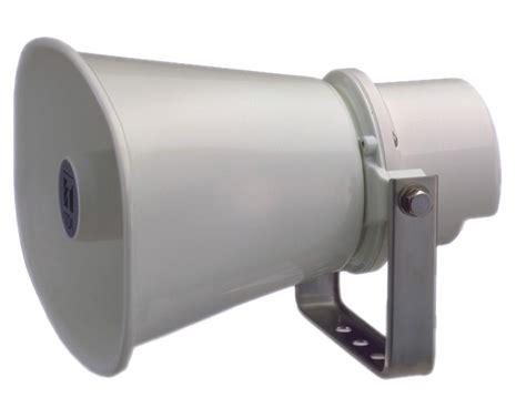Speaker Toa sc 615m toa corporation