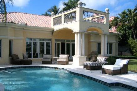 miami vacation rentals
