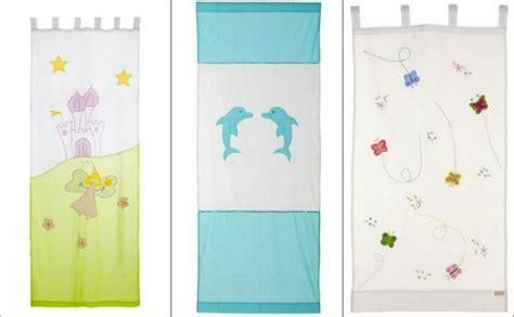 tende per neonati tende per la cameretta dei bambini come scegliere