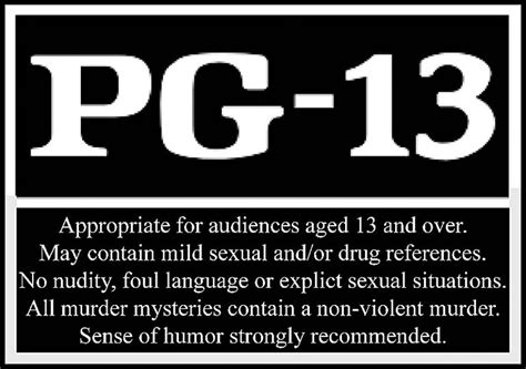 Or Pg 13 1984 Pg 13 Rating Created Looking Back At The 80s