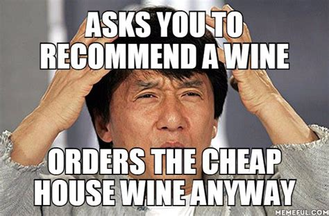 Www Memes - memes drunk waiter