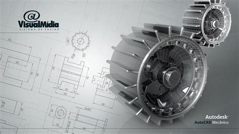 pattern mechanical engineering 1080p mechanical engineering 1080p free engine image for