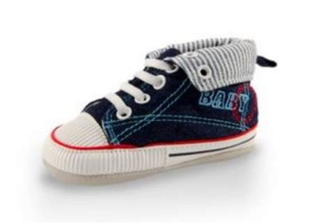 hi top baby walking shoes a listly list