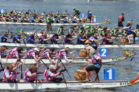 dragon boat festival 2018 uae dragon boat festival 2018 in vancouver dates map