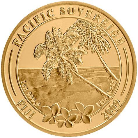 Gold Bullion 250gr B O S pacific sovereign gold bullion coin 2009 1oz