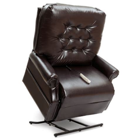 bariatric recliner lift chairs bariatric furniture heavy duty recliner heavy duty