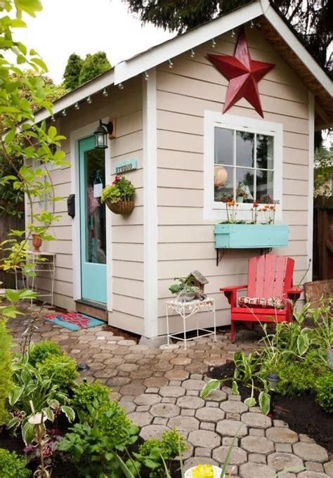 garden studio crafts garden potting sheds