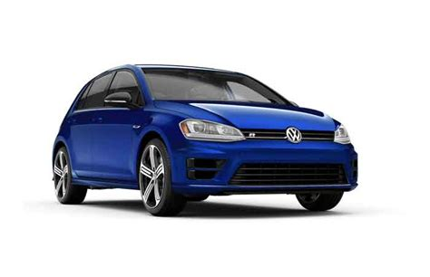 lease volkswagen golf 2018 volkswagen golf r lease lease cars for sale 183 ny