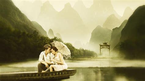 romantic wallpaper hd