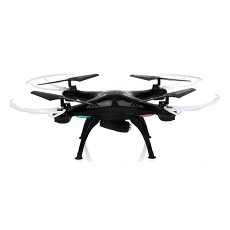 Drone Syma Quadcopter X5hwx5sw Rtf Wi Fi syma x5sw 4ch 2 4g 6 axis gyro headless support mobile phone apple ios android wi fi wifi