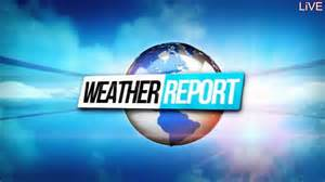 Weather News Weather Forecast Of