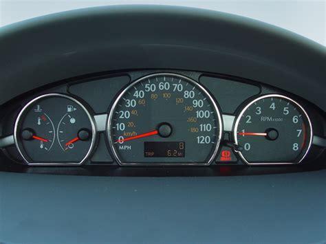 automotive repair manual 2006 infiniti q instrument cluster image 2007 saturn ion 4 door sedan manual ion 2 instrument cluster size 640 x 480 type gif