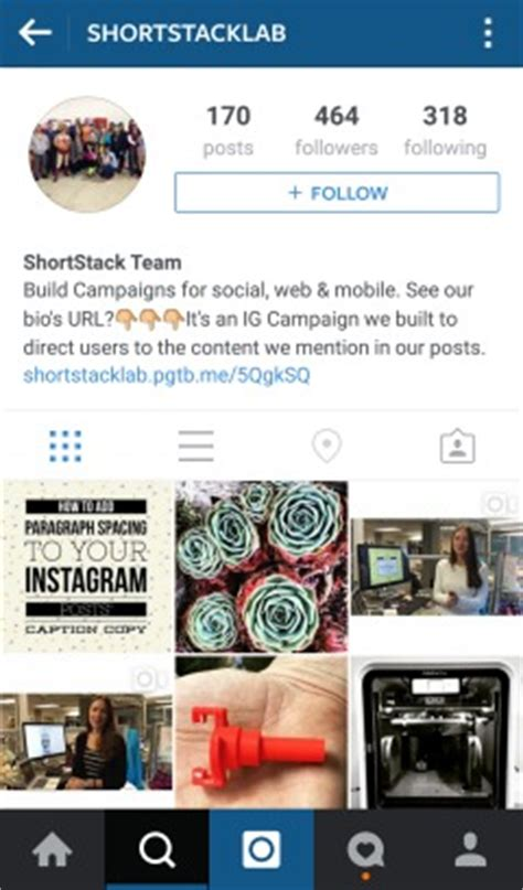 13 instagram marketing tips from the experts : social