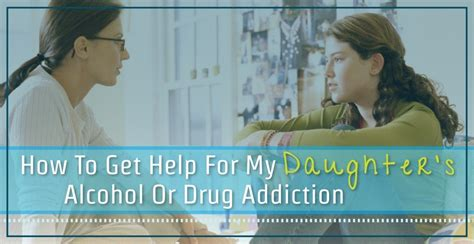 New To Help Addicts Detox by How To Get Help For My S Or Addiction
