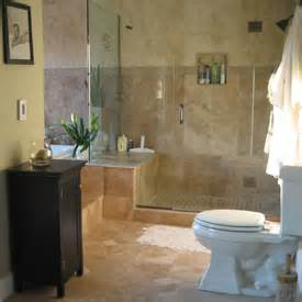 design my own bathroom july 2013 the inn