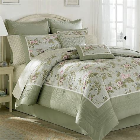laura ashley twin comforter sets laura ashley bedding sets ease bedding with style