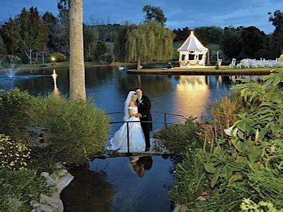 best wedding venues southern california 114 best southern california wedding images on