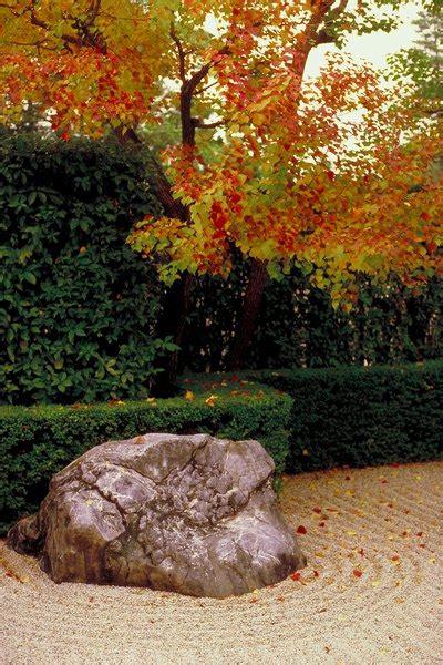 design landscapes  flower beds  limestone