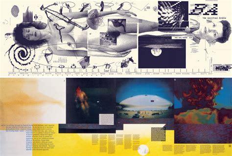 design quarterly april greiman culture of design global design in the