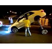Car Hydraulics Suspensions  YouTube