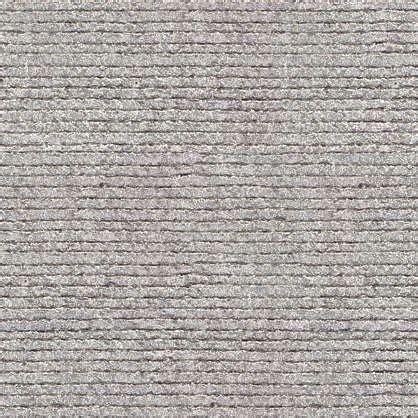 ConcreteFloors0069   Free Background Texture   concrete