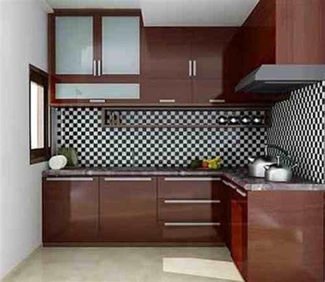 design dapur idaman http inrumahminimalis com dapur rumah sederhana
