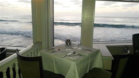 marine room the 10 best restaurants near torrey pines gliderport la jolla