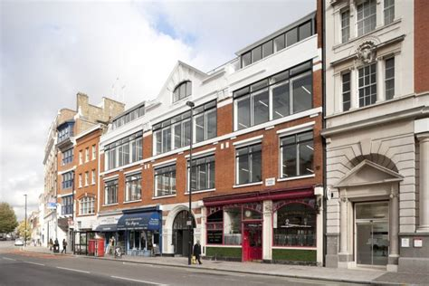 london tattoo on goswell road 80 goswell road properties derwent london