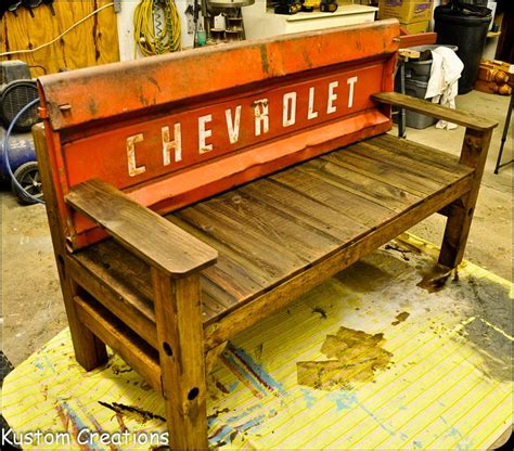 truck tailgate bench seat 17 best images about tailgate seats on pinterest outdoor