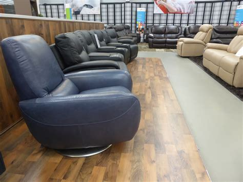 natuzzi genny recliner natuzzi editions genny swivel chair furnimax brands outlet