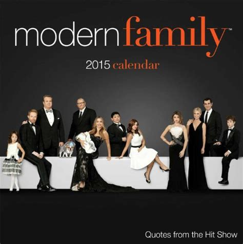 modern family tv listings tvguide modern family tv listings tvguide com