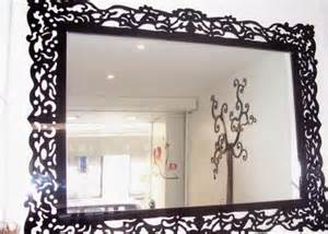 vends miroir baroque pas cher d 233 coration st ouen