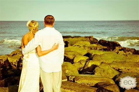 boat house long beach island beautiful summer wedding kristie and bills wedding at