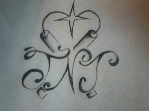 tnt tattoo tnt sketch by staciewacieee on deviantart